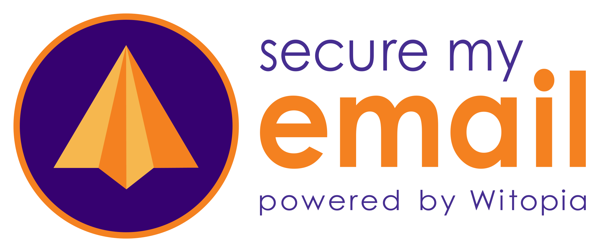 SecureMyEmail Forums